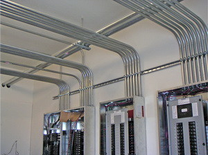 Electrical-Service-Fort-Collins