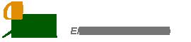 High Plains Electric Logo