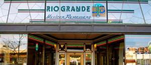 Rio Grand Fort Collins
